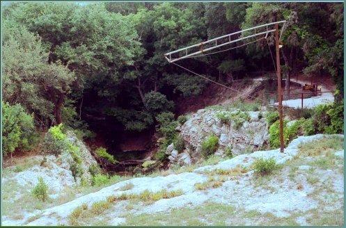 oldtunnel-top