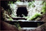 oldtunnel