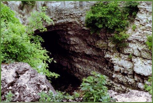 oldtunnelrim
