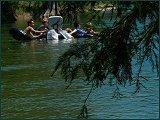 07312020 Guadalupe River_thmb