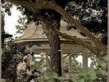 bandstand_thmb