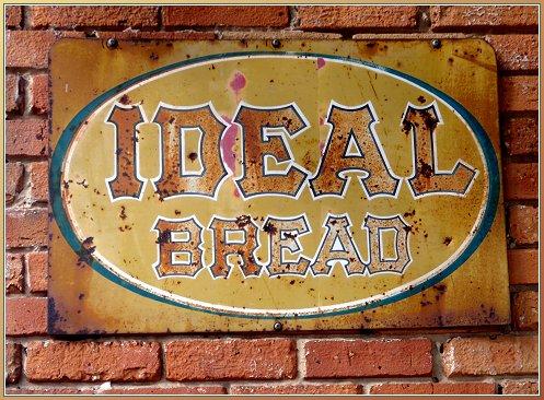 idealBread
