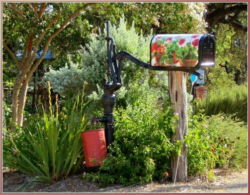 postal_pumpbucket