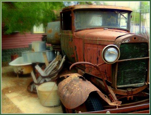 08022009_truck
