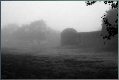 120413 Jose Fog_A