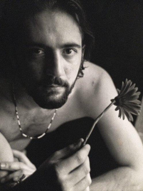 Michael David Lay 03/12/1969 ~ 01/01/2014