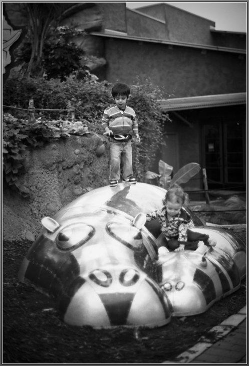 05132014 Zoo_1