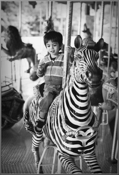 05132014 Zoo_11