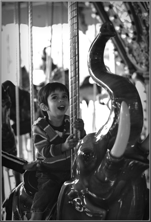 05132014 Zoo_3